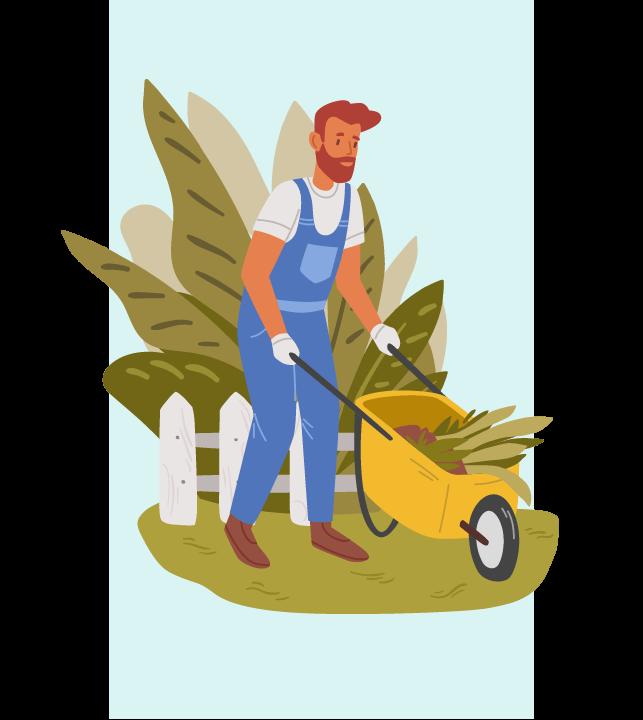tree cutting service san diego